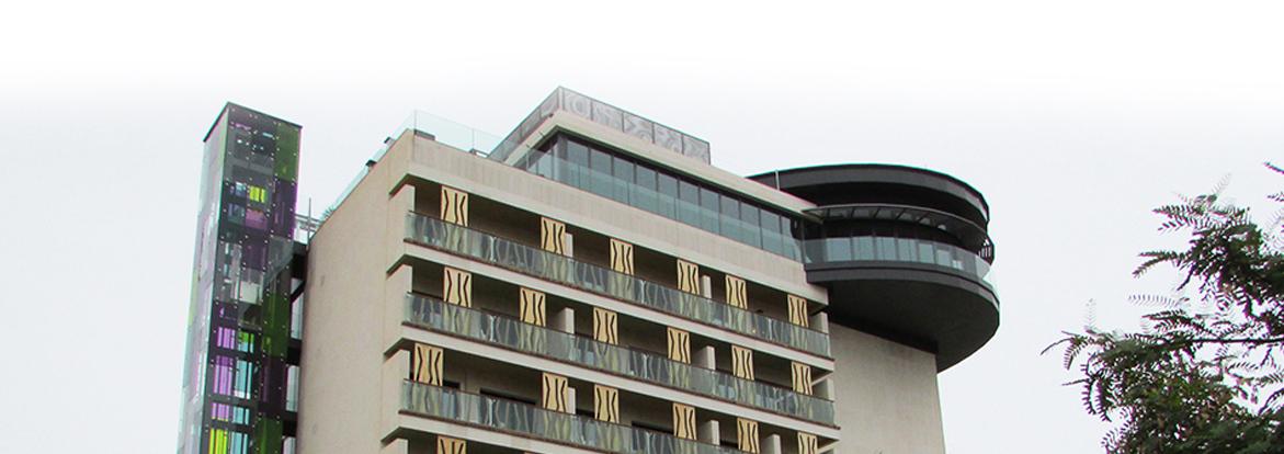 P_ 1 Hotel Bohemia