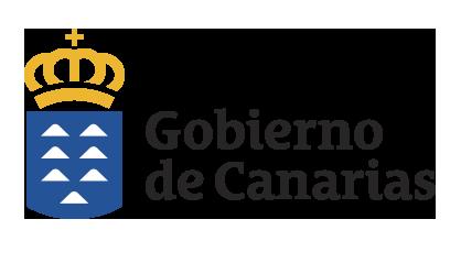 Gobierno de Canarias – Gesplan