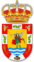 San Miguel de Abona